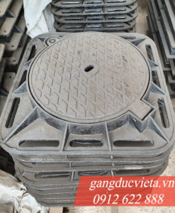 Nap Ho Ga Gang Khung Am 2