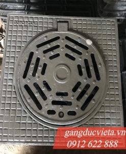 Nap Ho Ga Gang Khung Duong 4