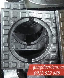 Nap Ganivo1