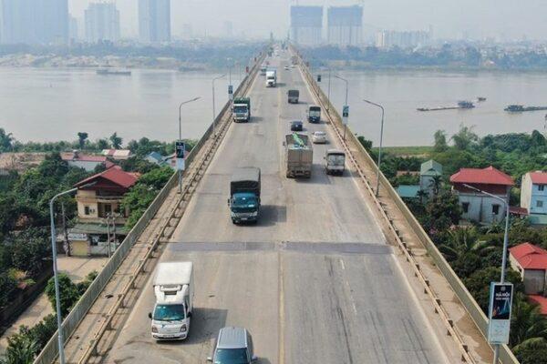 Cau Thang Long 1 600x400 1